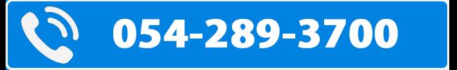 054-289-3700